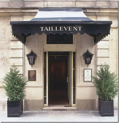 taillevent_facade