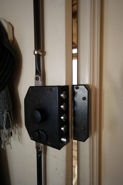 2013returntoitaly. Image Number 19 Of Italian Door Locks ...