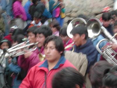 Band_members