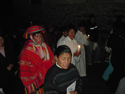 Inca_man_at_night