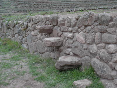 Inca_stairs_at_moray