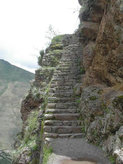 Pisac_stairs