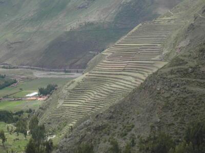 Pisac_terraces